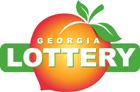 Georgia-Lottery-Logo