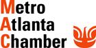 Metro-Atlanta-Chamber