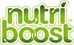 Nutriboost logo