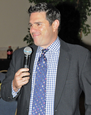 Adam Tabachnikoff